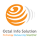 Octal Info Solution - Mobile App Development Company