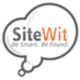 SiteWit Corp