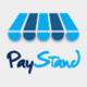 PayStand.com