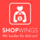 ShopWings