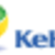 Kehe Food Distributors