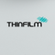Thinfilm