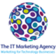 IT Marketing Agency