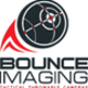 Bounce Imaging