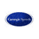 Carnegie Speech Company