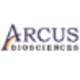 Arcus Biosciences