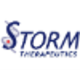 STORM Therapeutics Limited