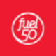 Fuel50 (Career path software)