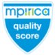 MPIRICA Health, Inc