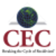 Community Education Centers Inc CEC