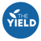The Yield Technology Solutions Pty Ltd