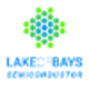 Lake of Bays Semiconductor Inc.