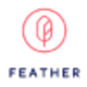 Feather Home Inc
