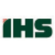 IHS Holding