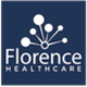 Florence Healthcare