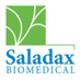 Saladax Biomedical
