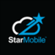 StarMobile, Inc.