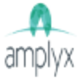 Amplyx Pharmaceuticals, Inc