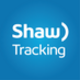 Shaw Tracking
