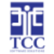 TCC Software Solutions