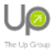 The Up Group