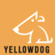 YellowDog