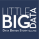 Little Big Data