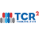 TCR2 Therapeutics Inc.