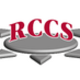 RCCS Waardetransport