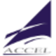 Accel Systems & Technologies Pte Ltd
