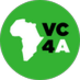 VC4Africa