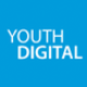 Youth Digital