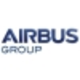 Airbus Group