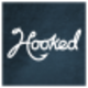 Hooked, Inc.