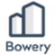 Bowery Real Estate Systems