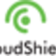 CloudShield Technologies