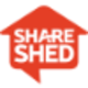 ShareShed