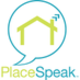 PlaceSpeak