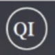 Qieon Research