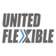 United Flexible