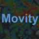 Movity Team