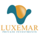 Luxemar Private Investments