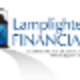 Lamplighter Financial