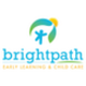 BrightPath Kids