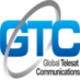 Global Telesat Comms