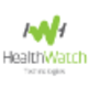 HealthWatch Ltd.