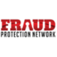 Fraud Protection Net