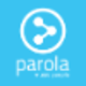 Parola - music people