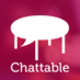 Chattable