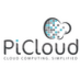 PiCloud Inc.